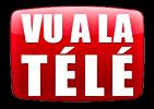 vu-tv-02